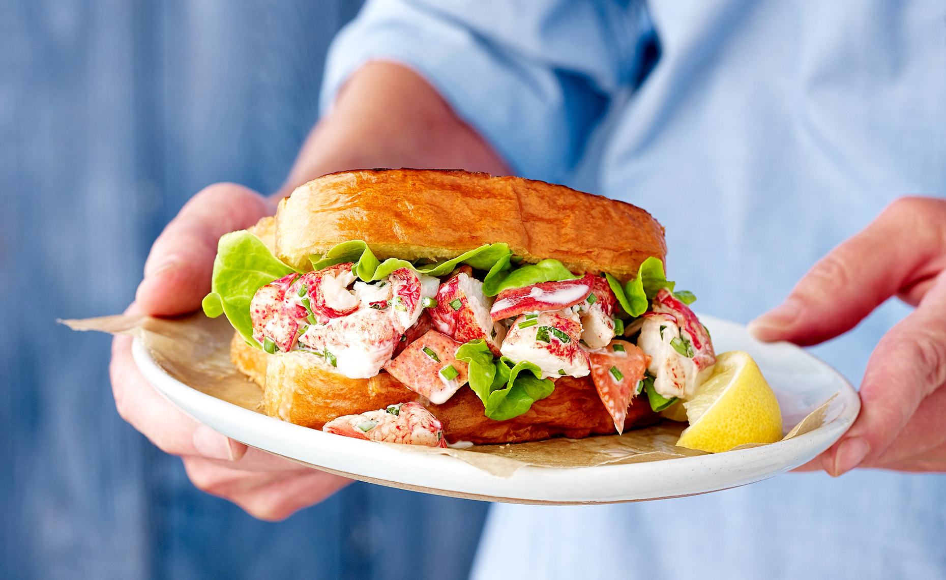 Lobstah_Roll